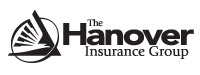 Hanover Insurance Payment Link