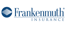 Frankenmuth Insurance Payment Link